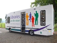 mobile_library_exterior
