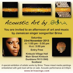 Brina-Acoustic-Art-Flyer_LARGE_FILE
