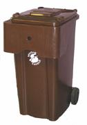 brown-bin