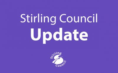 COVID-19 – Bin Collection Changes